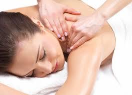 Masaža Maribor: antistres masaža – izjemno učinkovita