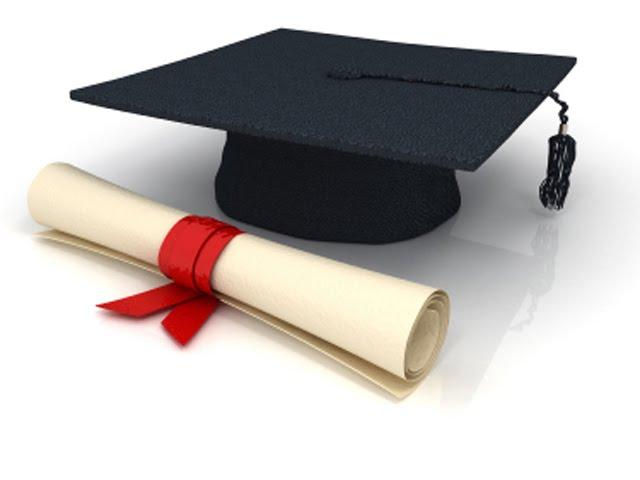 Tehnično urejanje in lektoriranje diplomskih nalog