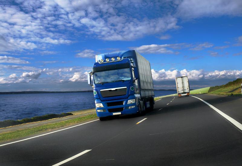 Transport Slovenija omogoča že prav vse