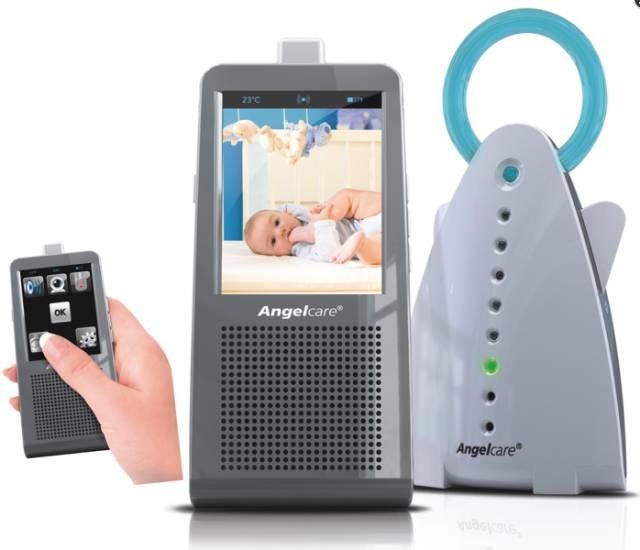 Nakup otroške opreme v spletni trgovini