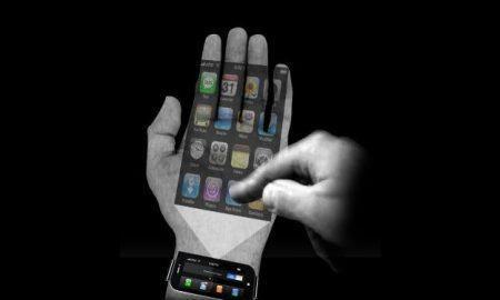 Blog Top izbira za vse ljubitelje mobilnih telefonov