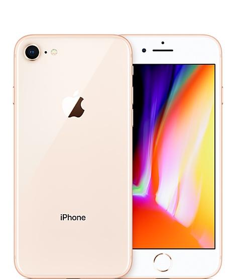 Ponudba ovitkov za iPhone 8 in druge telefone