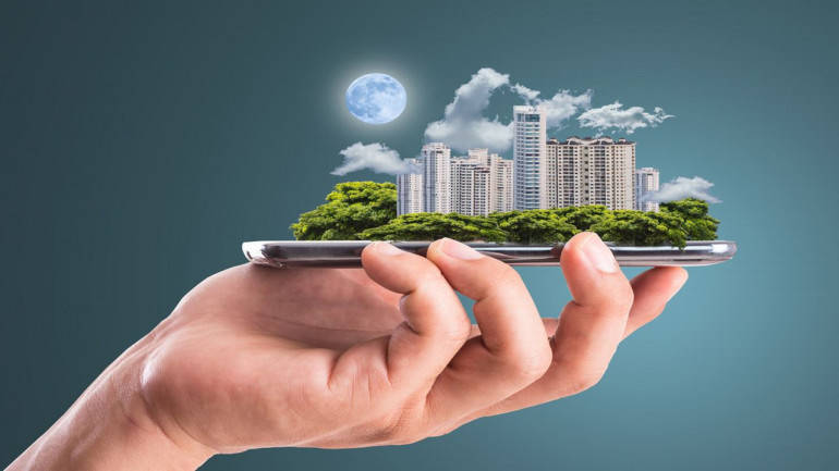 Kako oddati ali prodati stanovanje oziroma nepremičnino?