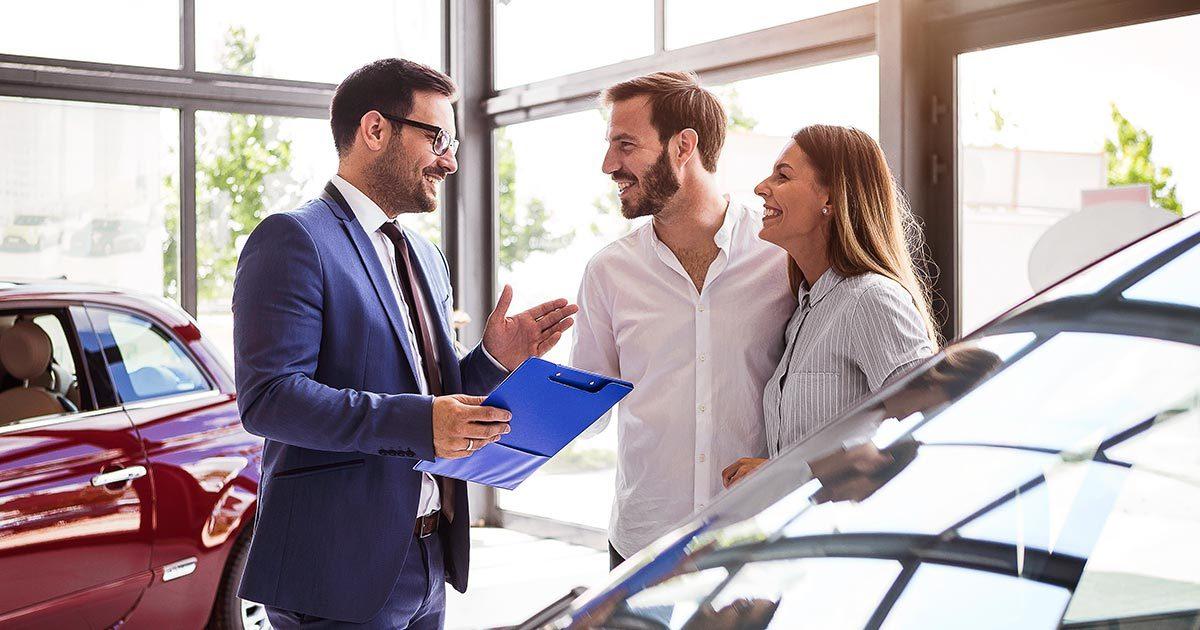 Prodajne delavnice in izobraževanja za podjetja