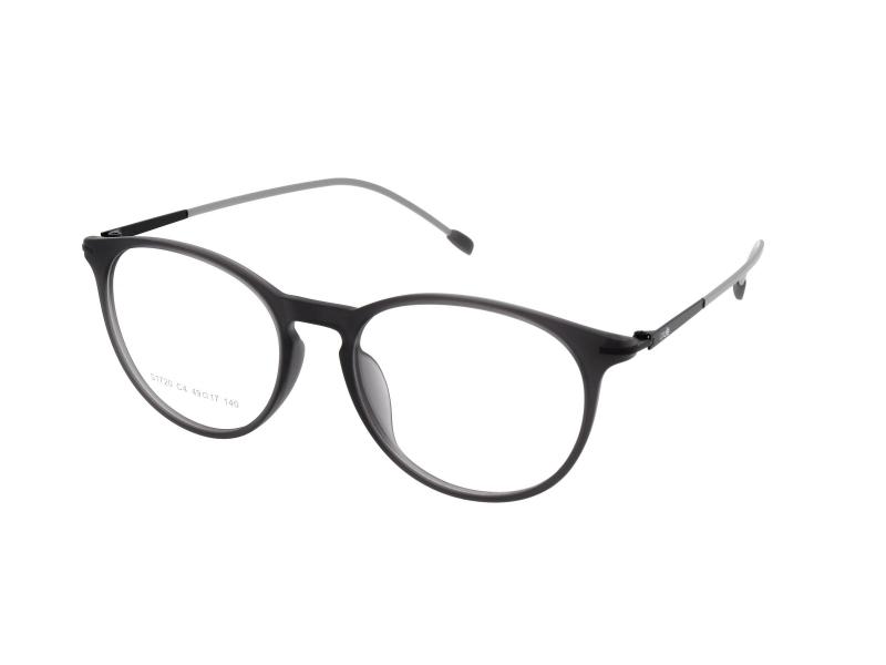Hiter in enostaven nakup očal